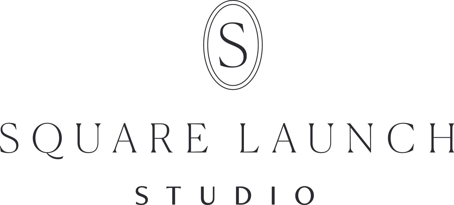 Square Launch Studio