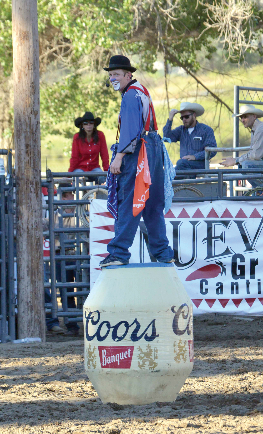 ramona rodeo clown2017-0401.jpg