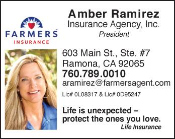 AmberRamirez.RG.11-17.jpg