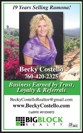 BeckyCostello.RG.11-17.jpg
