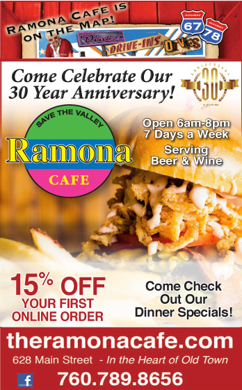 RamonaCafe.RG.11-17.jpg