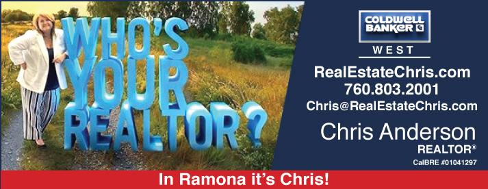 ChrisAnderson2.RG.11-17.jpg