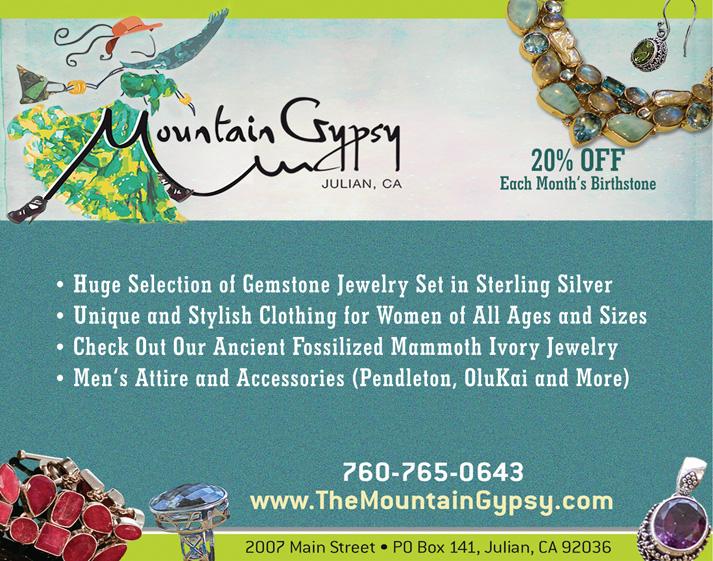 Mt.Gypsy.RG.11-17.jpg