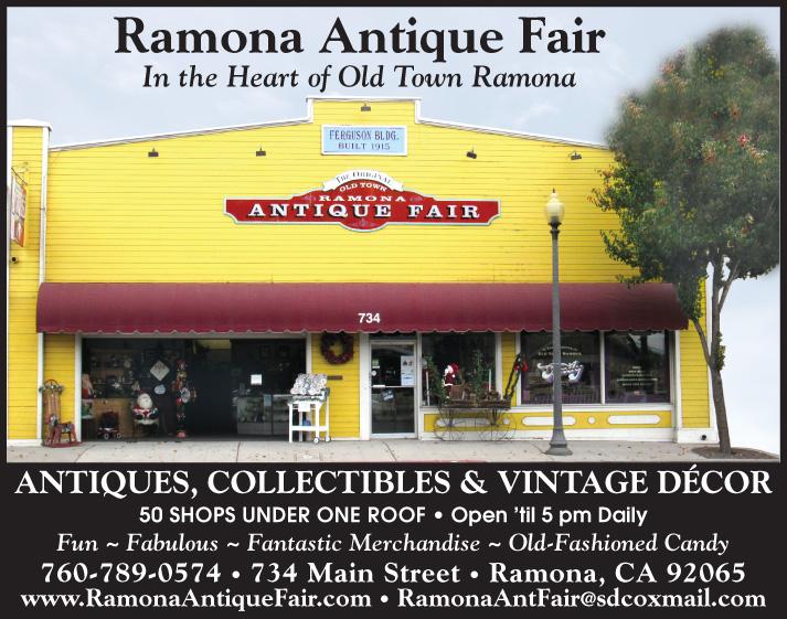 RamonaAntiqueFair.RG.11-17.jpg