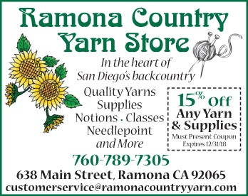 RamonaCountryYarn.RG.11-17.jpg