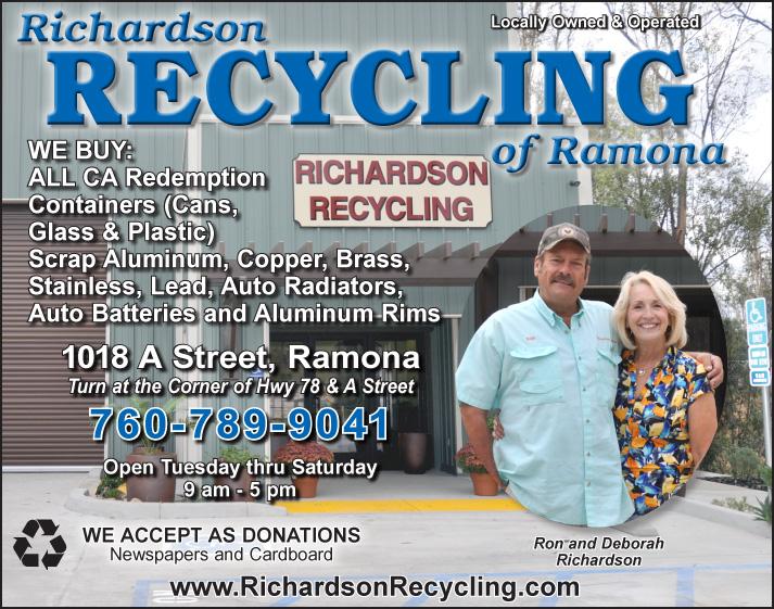 RichardsonRecycle.RG.11-17.jpg