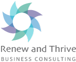 Renew and Thrive Business Consulting | San Diego, CA