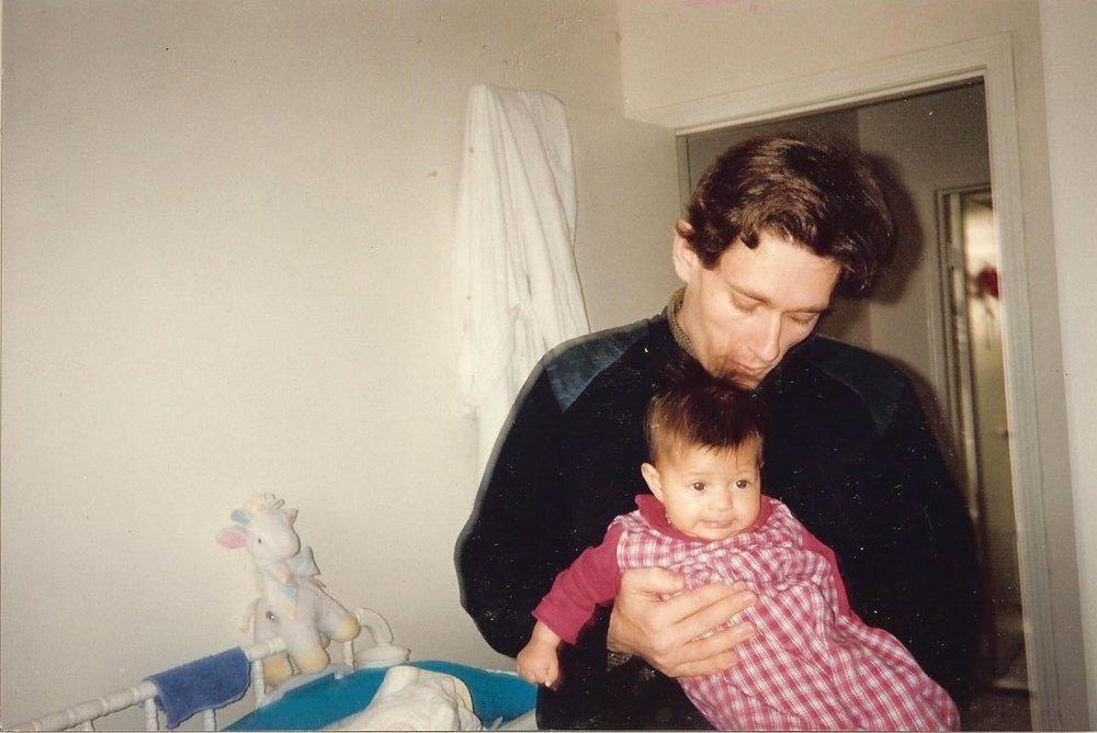 Holding baby.jpg
