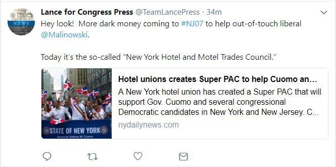 dark money unions.JPG