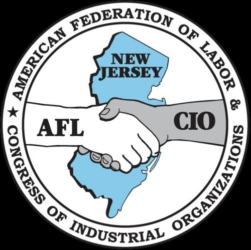 NJ AFL-CIO