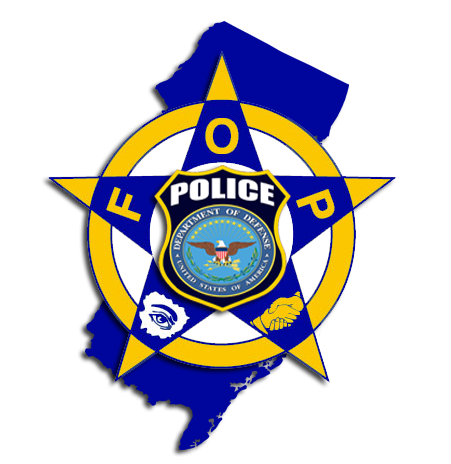 Fraternal Order of Police – NJ