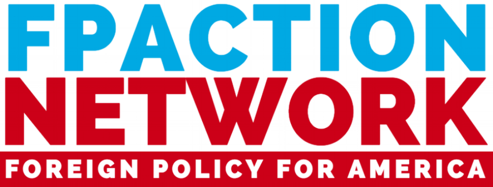 Foreign Policy Action Network