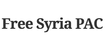 Free Syria PAC