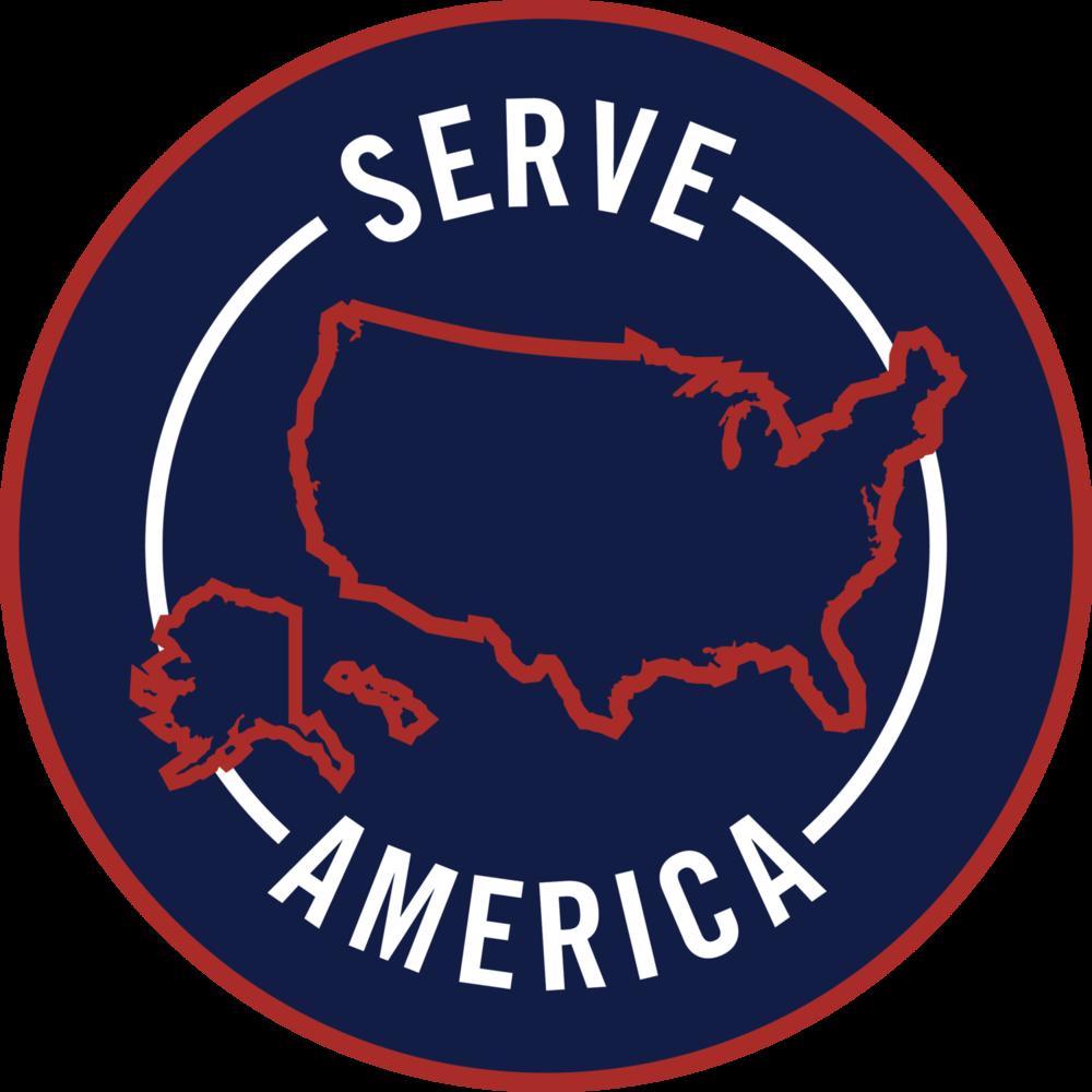 Serve America PAC