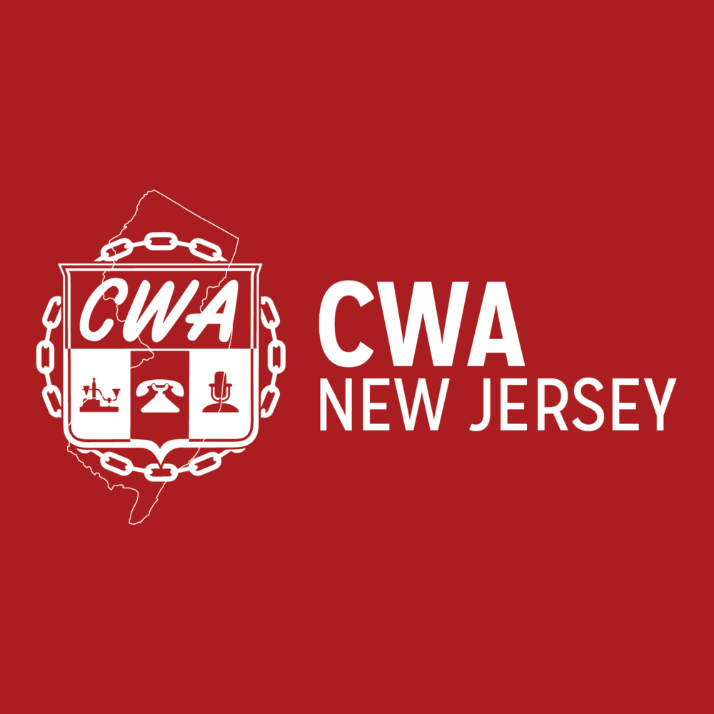 Communication Workers of America – NJ