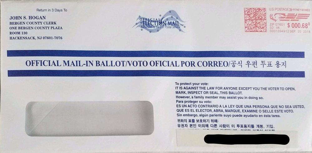 ballot envelope.jpg