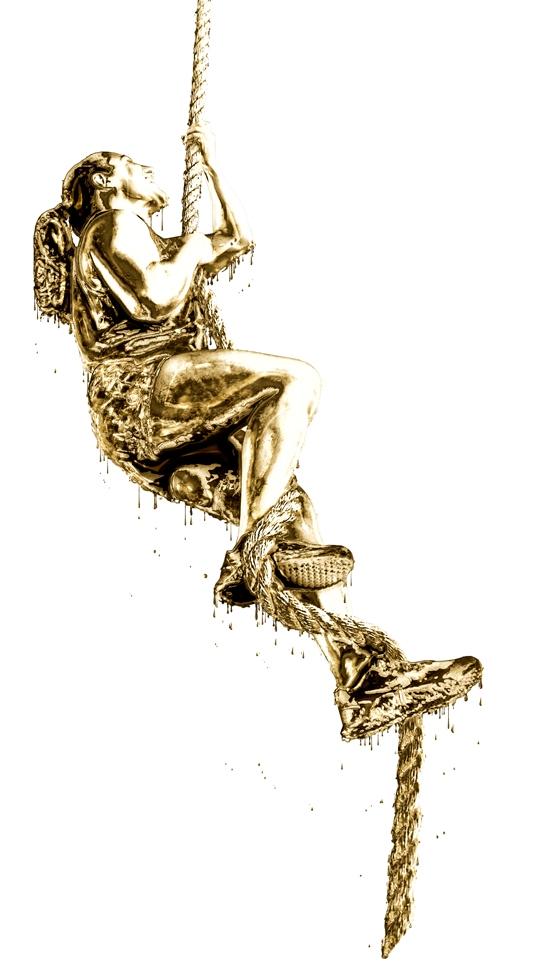 Frankie_Dripping_Gold_New.jpg