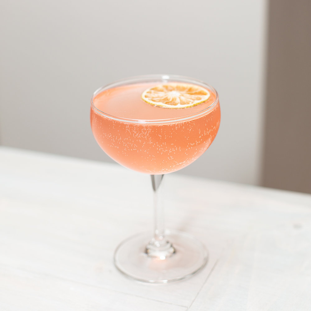 Cocktail5Instagram copy.jpg