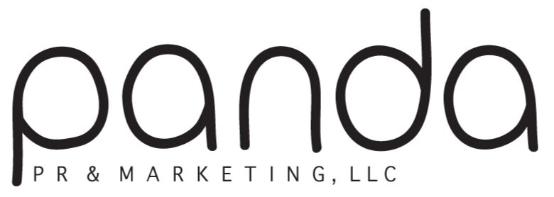 panda pr and marketing