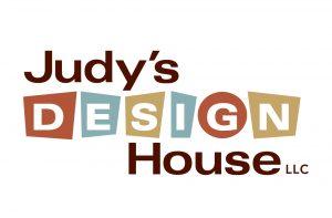 JudysDesignHouseLogo-300x197.jpg