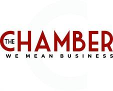 ChamberLogo-04.jpg