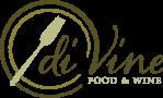 divine_logo_2015.png