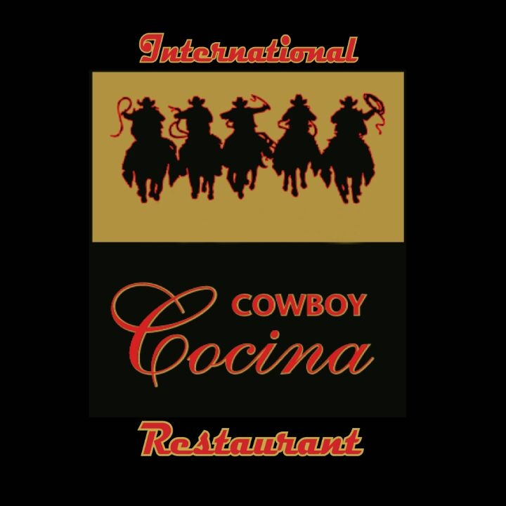 CowboyCocina.jpg