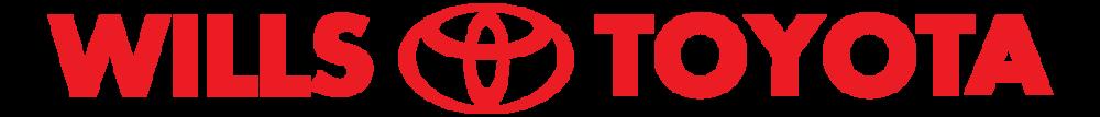 LFA Wills Toyota logo.png