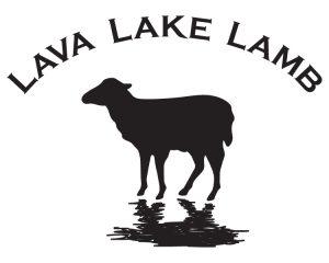 LavaLakeLamb-black-300x240.jpg