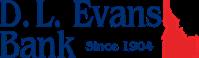 LFA DLE logo.png