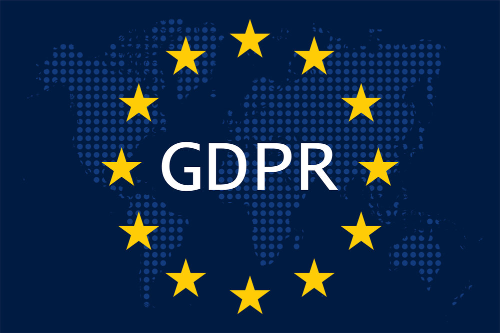 GDPR went into effect on 5/24/18. Are you compliant?
