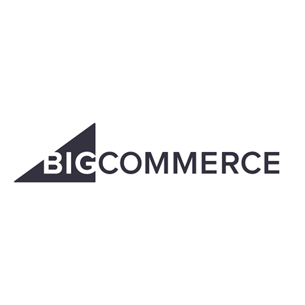 bigcommerce.jpg