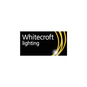 """I was delighted to find someone who understood our issues and had developed pricing software to help similar companies. BlackCurve's software has now been in operation for over 12 months, and during this time we have seen a significant increase in achieved margins."" - David Serif, Director, Whitecroft Lighting"