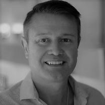 Paul Rowley  (Sales Director)