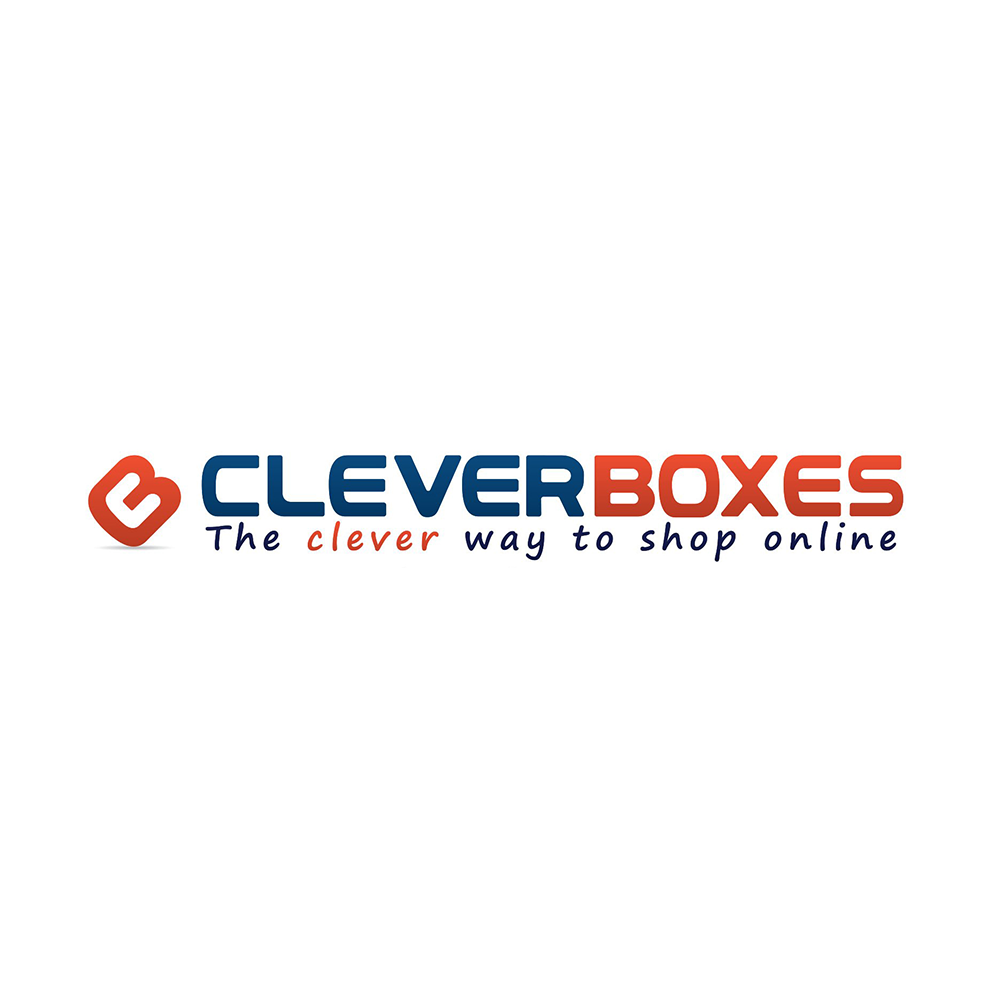 - Cleverboxes is a successful ecommerce company that has been operating for over 10 years. Offers 23,000 plus products and continues to grow from strength to strength.