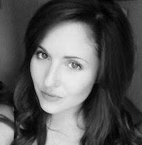Jessica Pelizzari  Business Development Representative