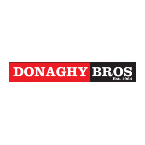 - Donaghy Brothers are Northern Ireland's leading independent electrical retailer. They manage an inventory of approximately 6,000 products, and sell both online and through their physical stores.