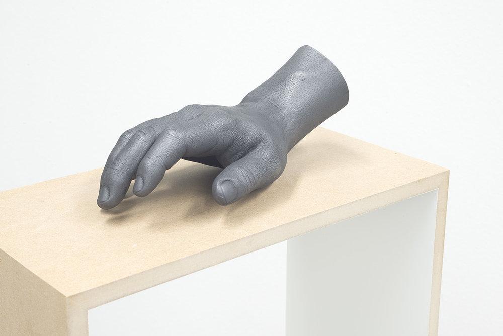 Hand_3.jpg