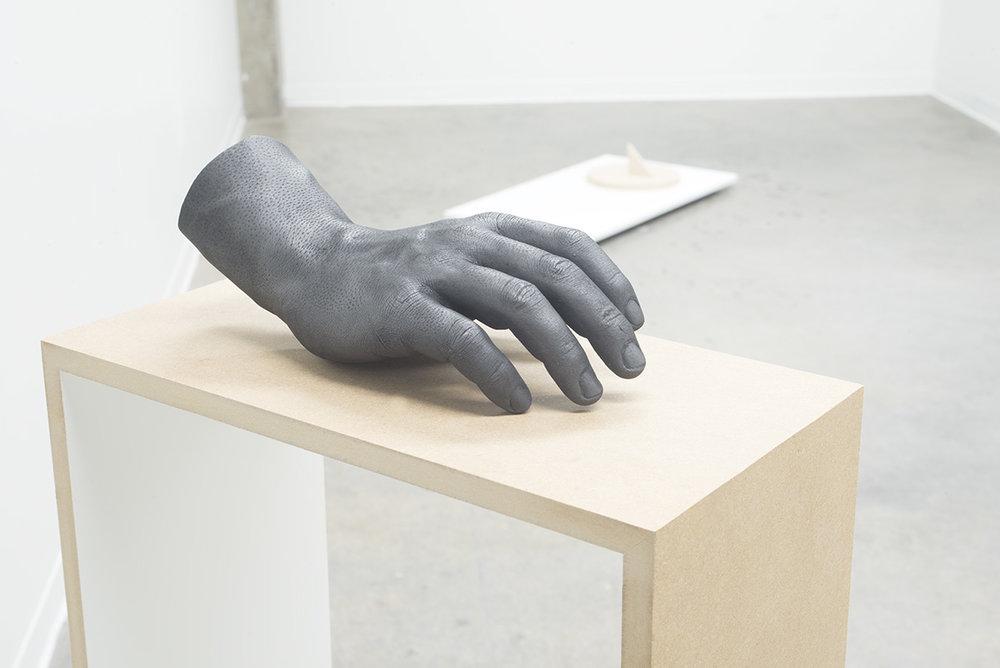 Hand_6.jpg