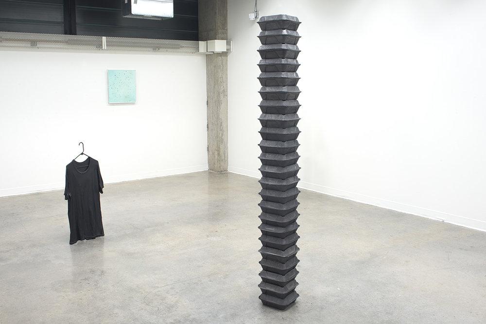 column_3.jpg