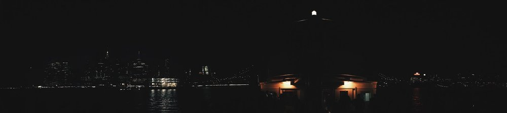 NYC 14.jpg