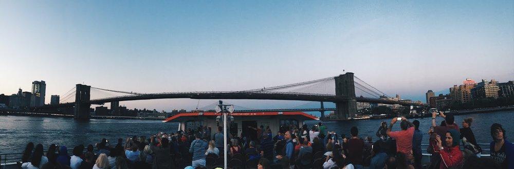 NYC 15.jpg