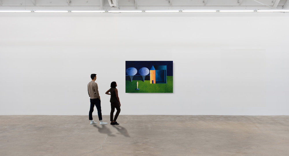 UNTITLED IN A ROOM.jpg