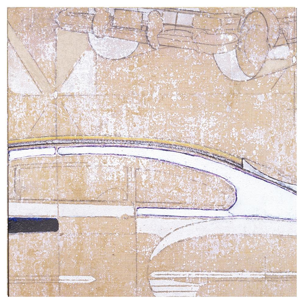 ER8.3.jpg