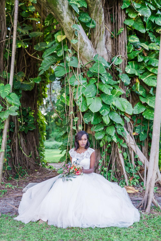 lance-nicoll-submission-weddingchicks-23.jpg