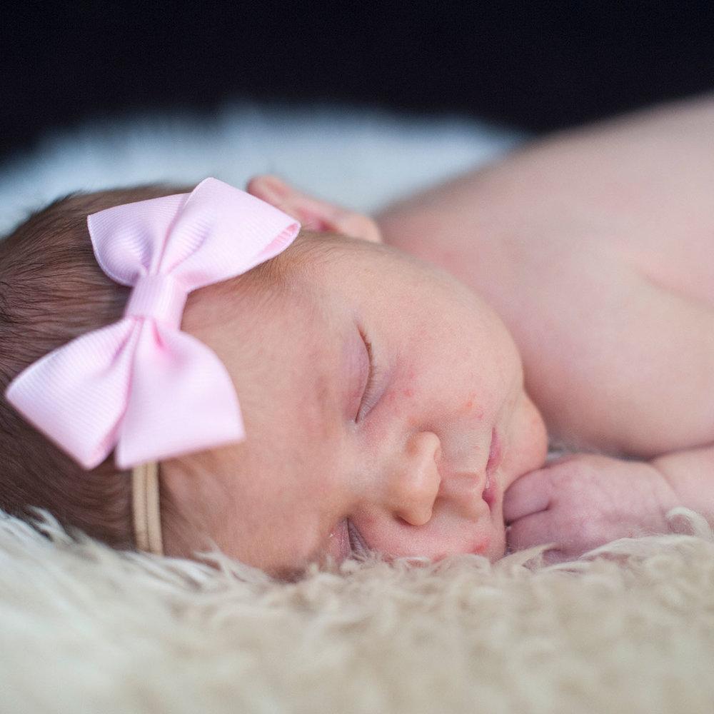 pr2-newbornSQ.jpg