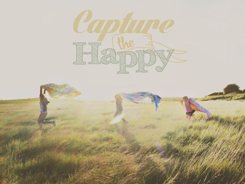 ptgblog-ptg_capture_the_happy_blog-1.jpg