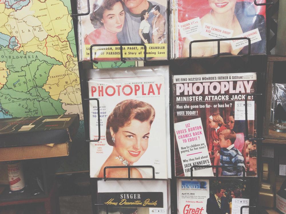 ptgblog-PicTapGo-6126.jpg