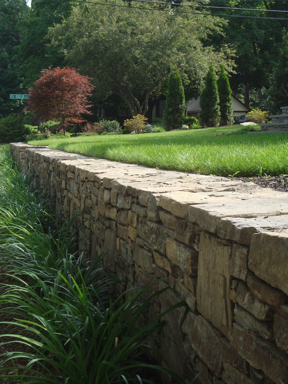 Wall+&+Plantings+Bellair.jpg