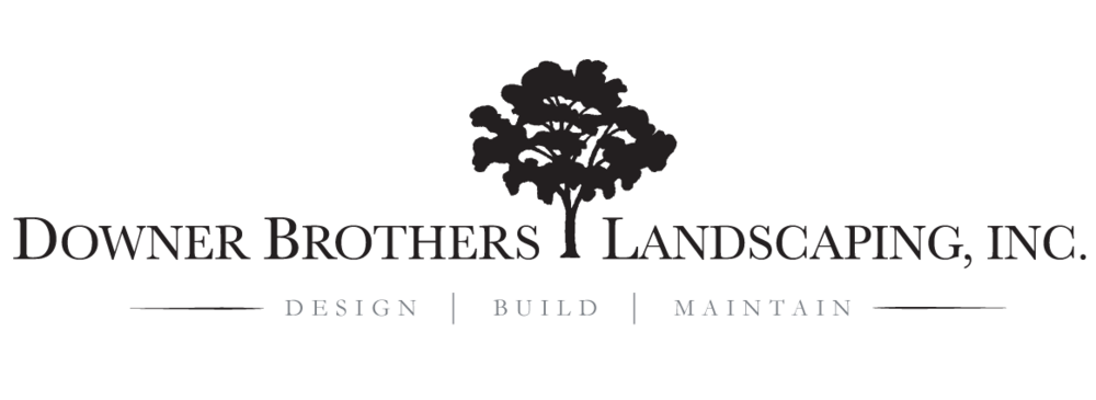 Downer Brother Landscaping, Inc. LLC